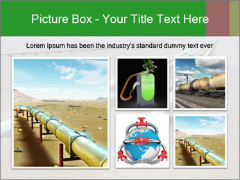 0000085118 PowerPoint Templates - Slide 19
