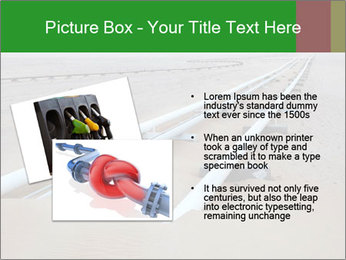 0000085118 PowerPoint Templates - Slide 20