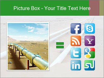 0000085118 PowerPoint Templates - Slide 21