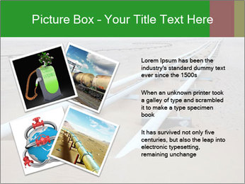 0000085118 PowerPoint Templates - Slide 23