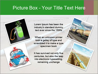 0000085118 PowerPoint Templates - Slide 24