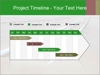 0000085118 PowerPoint Templates - Slide 25