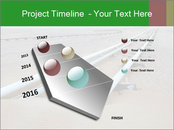 0000085118 PowerPoint Templates - Slide 26