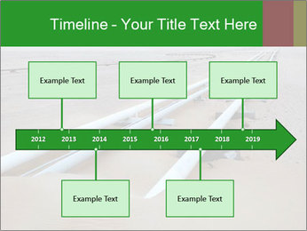 0000085118 PowerPoint Templates - Slide 28