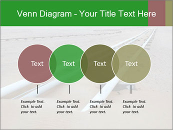 0000085118 PowerPoint Templates - Slide 32
