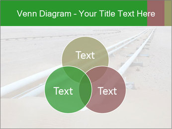 0000085118 PowerPoint Templates - Slide 33
