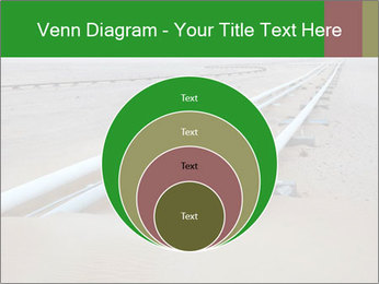 0000085118 PowerPoint Templates - Slide 34