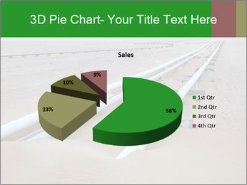 0000085118 PowerPoint Templates - Slide 35
