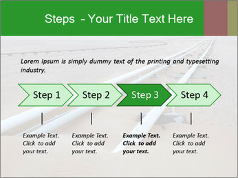 0000085118 PowerPoint Templates - Slide 4