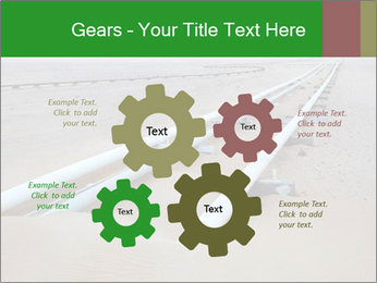 0000085118 PowerPoint Templates - Slide 47