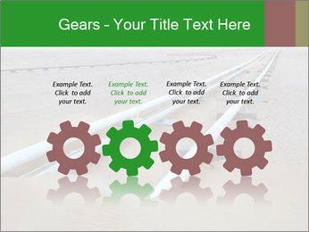 0000085118 PowerPoint Templates - Slide 48