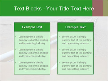 0000085118 PowerPoint Templates - Slide 57