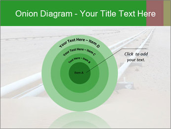 0000085118 PowerPoint Templates - Slide 61