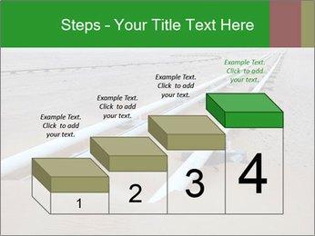 0000085118 PowerPoint Templates - Slide 64