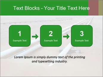 0000085118 PowerPoint Templates - Slide 71