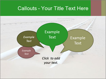0000085118 PowerPoint Templates - Slide 73