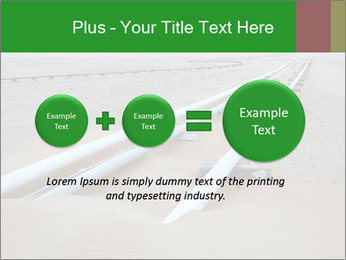 0000085118 PowerPoint Templates - Slide 75