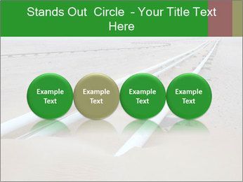 0000085118 PowerPoint Templates - Slide 76