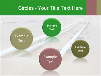 0000085118 PowerPoint Templates - Slide 77
