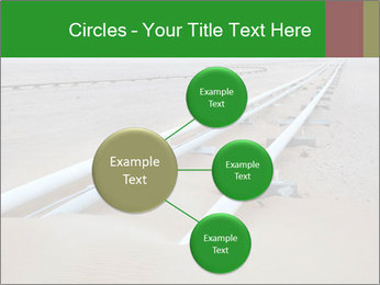 0000085118 PowerPoint Templates - Slide 79