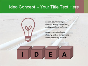 0000085118 PowerPoint Templates - Slide 80