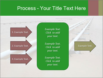 0000085118 PowerPoint Templates - Slide 85