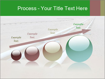 0000085118 PowerPoint Templates - Slide 87