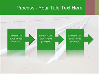 0000085118 PowerPoint Templates - Slide 88