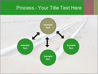 0000085118 PowerPoint Templates - Slide 91