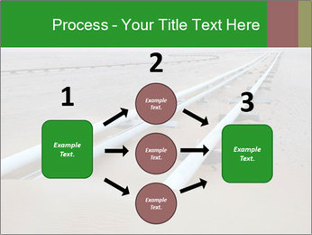 0000085118 PowerPoint Templates - Slide 92