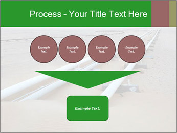 0000085118 PowerPoint Templates - Slide 93