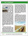 0000085118 Word Template - Page 3
