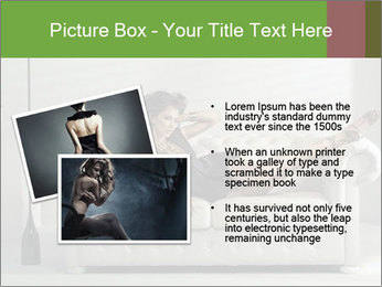 0000085119 PowerPoint Template - Slide 20