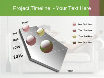 0000085119 PowerPoint Template - Slide 26