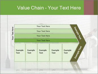0000085119 PowerPoint Templates - Slide 27