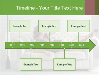0000085119 PowerPoint Template - Slide 28