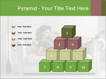 0000085119 PowerPoint Template - Slide 31