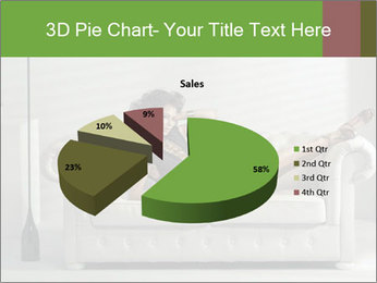 0000085119 PowerPoint Template - Slide 35