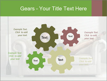 0000085119 PowerPoint Template - Slide 47
