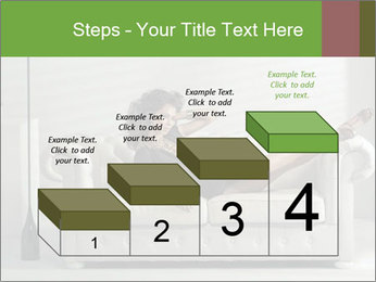 0000085119 PowerPoint Template - Slide 64
