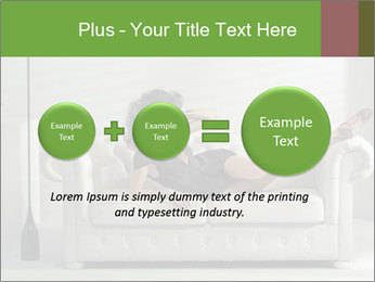 0000085119 PowerPoint Template - Slide 75