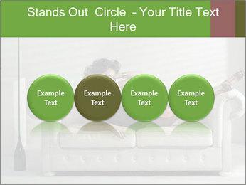 0000085119 PowerPoint Templates - Slide 76