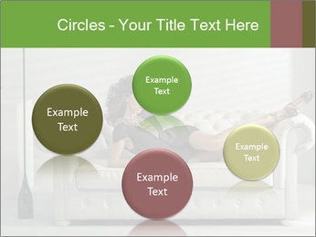 0000085119 PowerPoint Template - Slide 77