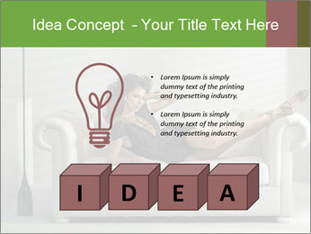 0000085119 PowerPoint Template - Slide 80