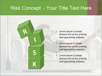0000085119 PowerPoint Template - Slide 81