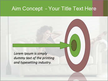 0000085119 PowerPoint Template - Slide 83