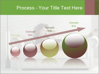 0000085119 PowerPoint Template - Slide 87