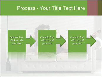 0000085119 PowerPoint Template - Slide 88