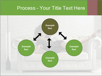 0000085119 PowerPoint Template - Slide 91