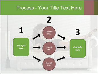 0000085119 PowerPoint Template - Slide 92